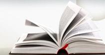 Digitalización de libros, revistas y periódicos
