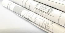 Digitalización de planos y mapas