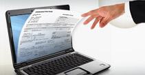 Certificada y facturas