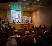 Multitec participa en la Jornada Transformación Digital de las AA.PP.