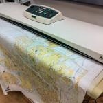 En Multitec ofrecemos el escaneo de documentos de gran formato en color con la máxima calidad.