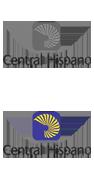 Central Hispano