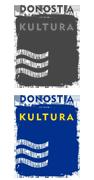 Donostia Cultura