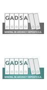 Gadsa