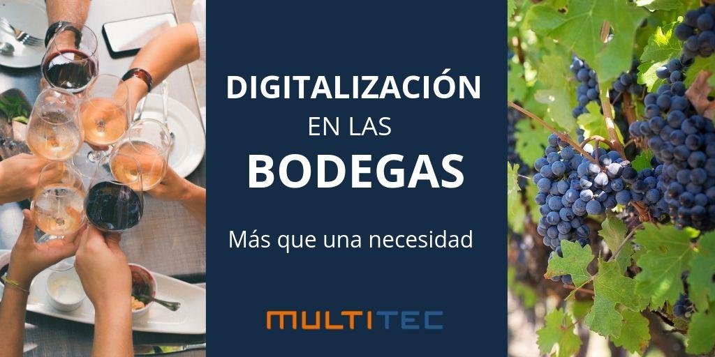 digitalizacion-en-bodegas-y-denominacion-de-origen-multitec