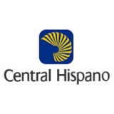 Banco Central Hispano