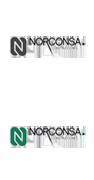 Norconsa